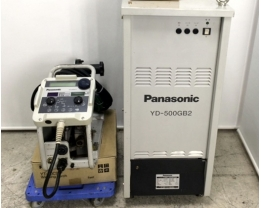 Panasonic YD-500GB2