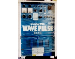 DAIHEN WAVE PULSE 350